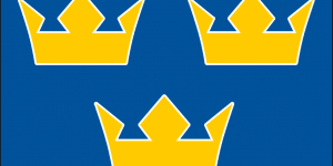 Team Sweden Jerseys