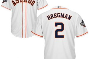 Astros #15 Carlos Beltran Orange Flexbase Authentic Collection Stitched MLB Jersey
